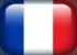Sitio en Frances